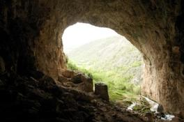 Caving Tour Packages