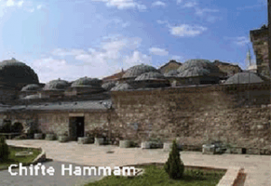 Skopje Ottoman Heritage Tour Packages