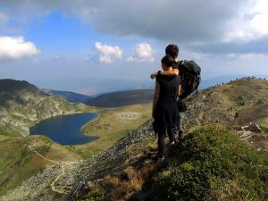 Hiking Macedonia 8 Days Tour Packages